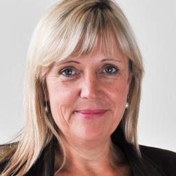 Birgitt Isele