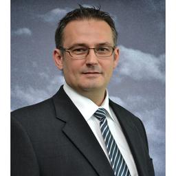 Daniel Rempfler