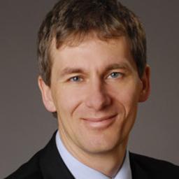 Dr. Sönke Iwersen - HRS - Das Hotelportal - Köln