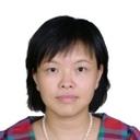 Li Yang - Guang Zhou