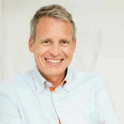 Dr. Marc Gosewinkel - store and more - real sales and light solutions - Wien