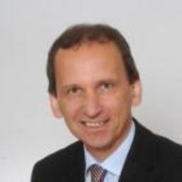 Alfred Feldbauer's profile picture