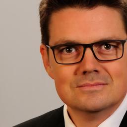 Philip Deubner's profile picture