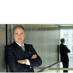 Frank Kammer - Senior Berater Portfolioberatung - Deutsche Bank Privat- und Geschäftskunden AG ...