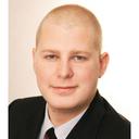 Dimitar Dimitrov - Bonn