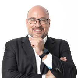 Daniel Knuchel's profile picture