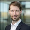 Christoph Kluge - Essen