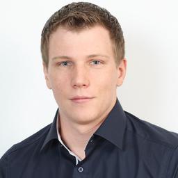 Johannes Pichler's profile picture
