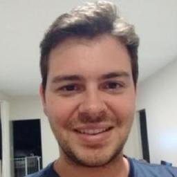 Leonardo Borges's profile picture
