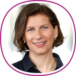 Mag. Anita Adam's profile picture