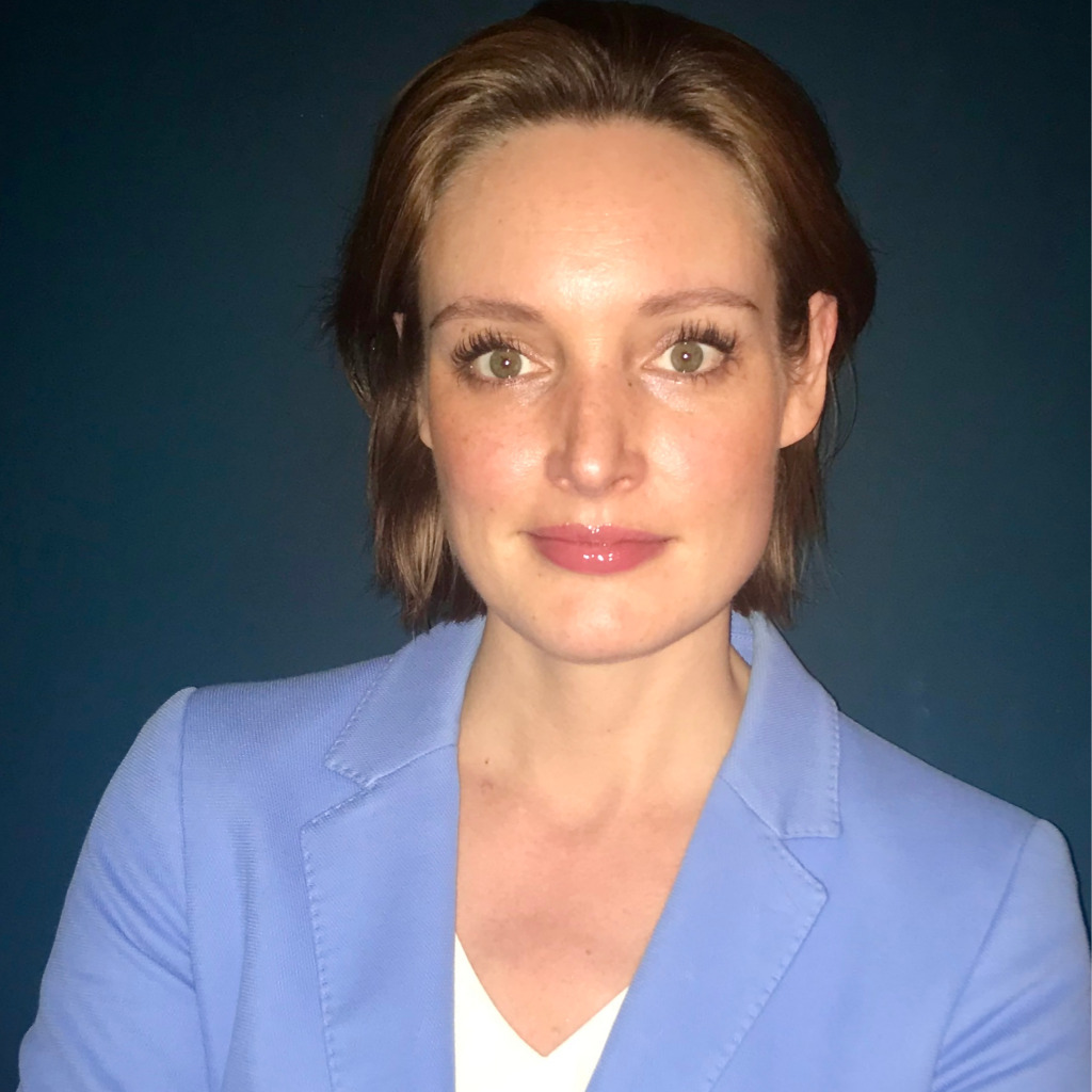 Sonja Broers's profile picture