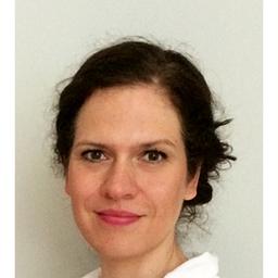 Claudia Kahnt - Hauptstadtmutti - Ein Blogazine für Schwangere und Mütter - Berlin