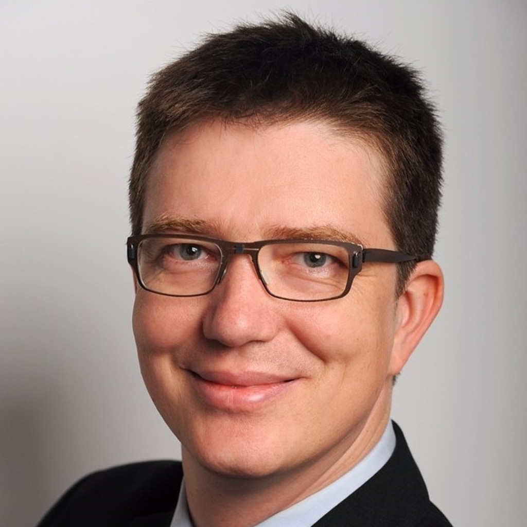 Thomas A Gruber