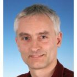 Bernhard Bakan's profile picture