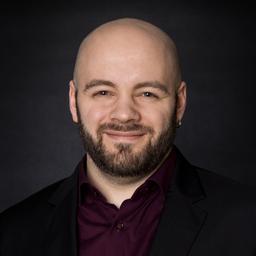 Kai-Manuel Hofer's profile picture