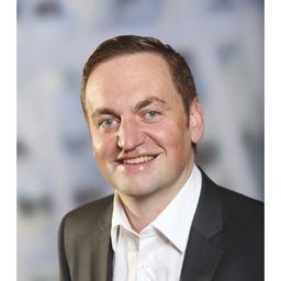 Stephan Keller - AdEx Partners - Hamburg