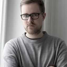 Florian Knape - Culture Form - Berlin