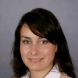 Kavassakali Chrissi's profile picture