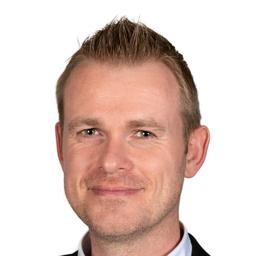 Prof. Dr Mark Harwardt - Hochschule für angewandtes Management GmbH - Unna
