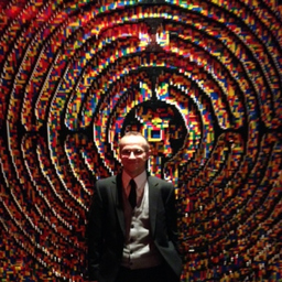 Sebastian Uhl's profile picture