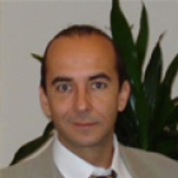 Mag. Roman-Alexander Fochler - Doktorweb - Konsulent Online-Marketing & Sales - Wien
