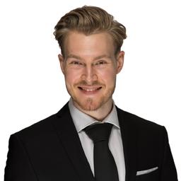 Matthias Gerstl