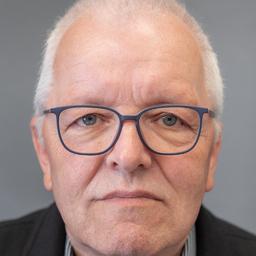 Karl-Heinz Perlwitz - SHT Schwäbisch Hall Training GmbH, - Schwäbisch Hall