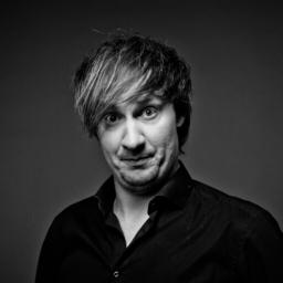 Stefan Räsch - MusikWerk Fränzel