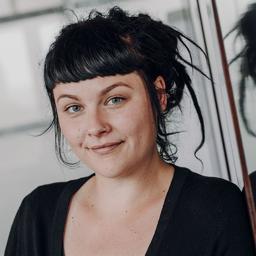 Jennifer Perschall's profile picture