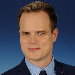 Dr Manuel Kraus - Elektrobit Automotive GmbH - Erlangen