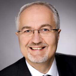 Georg Ganslmeier - eSolve AG - München