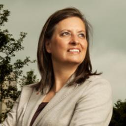 Kirsten Bremer - BVMW - Bundesverband mittelständische Wirtschaft - Leipzig