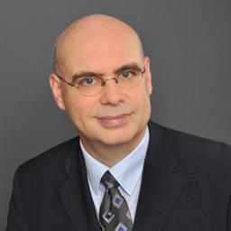 Dirk Joormann's profile picture