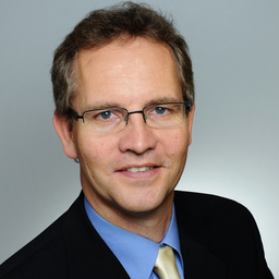 Frank Schrade - Daimler AG - Böblingen