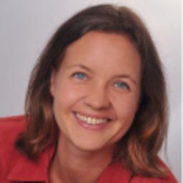 Mag. Annamaria Mähr - Business & Individual English Communication | Training | Baden - München - Bonn - Baden