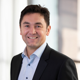 Markus Schieder - Avanade Deutschland GmbH - München