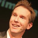 Peter Vollmer - Bonn