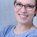 Annemarie petershagen foto.128x128
