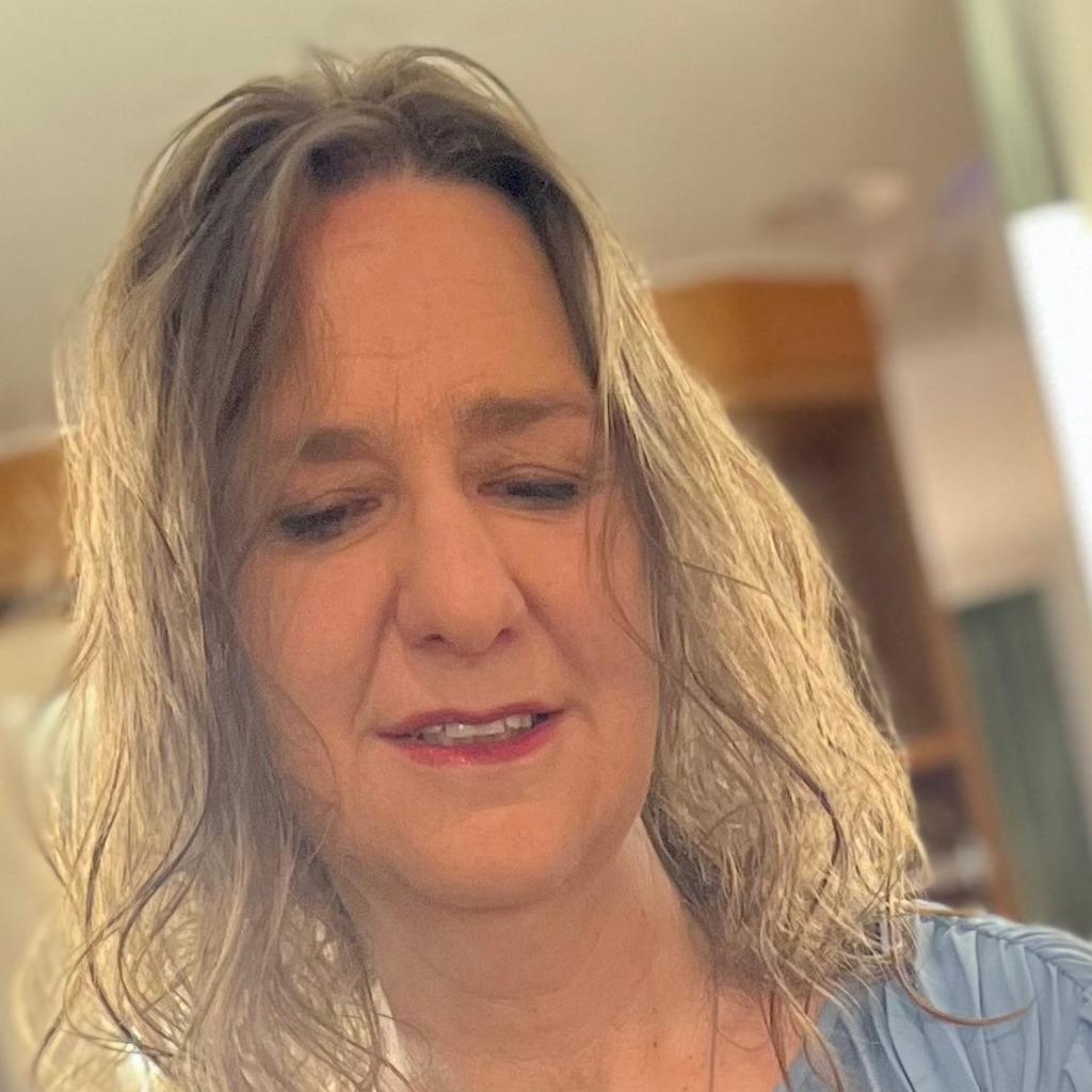 Elke Buchschmid's profile picture