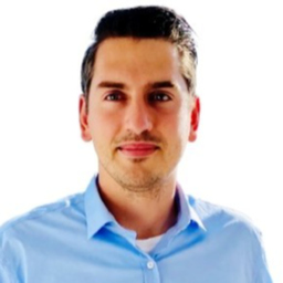 Ricardo Kehbel - Ricardo Kehbel - Digital Marketing Consultant - Berlin