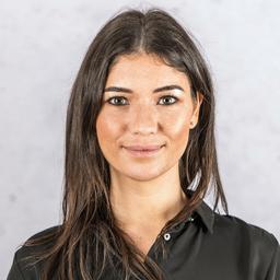 Sara Achten (Meszaros)'s profile picture