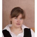 Tamara Lenz - Lingen