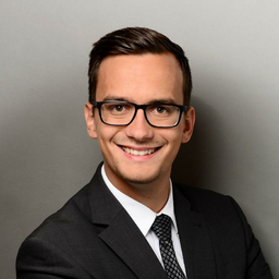 Marius Becker's profile picture