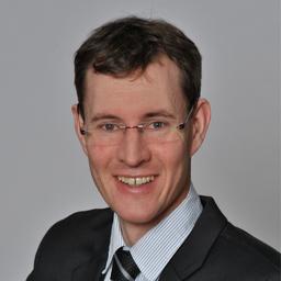Johannes Holste's profile picture