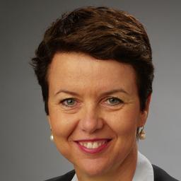 Traudel Böbel's profile picture