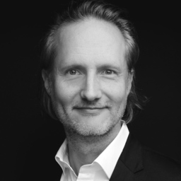 Oliver Schlünz - Oliver Schlünz - Hamburg
