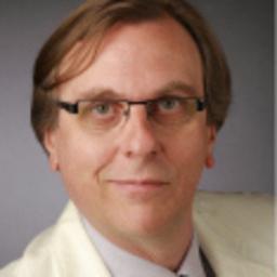 Dr. Siegfried Maerz