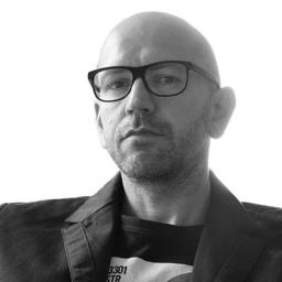 Rudi Pletz - Flatlab Rudi PLetz - Hamburg