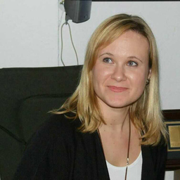 Magdalena Matz