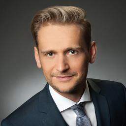 Christian Beranek